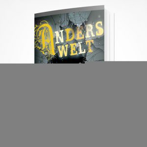 Anderswelt_Buchcover